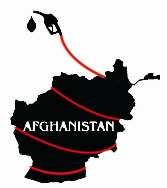 http://mapage.noos.fr/alalsace/AfghanOil.jpg