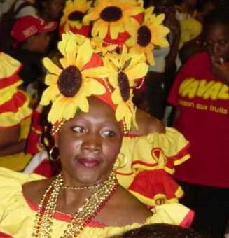 http://mapage.noos.fr/alasource/images/carnaval03.jpg