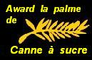 http://mapage.noos.fr/alasource/images/palme.jpg