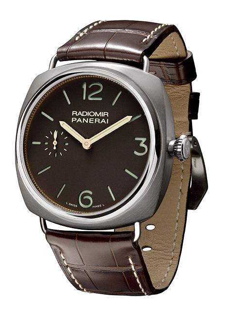 Parlons un peu de Dream Watch... PAM322