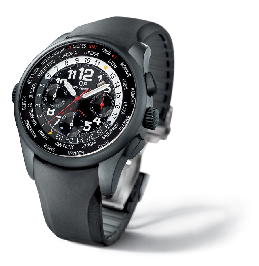 News - Girard-Perregaux WW.TC Shadow WWTC_Shadow