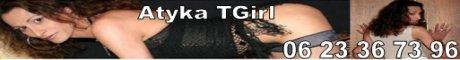 Visit Atyka TGirl.