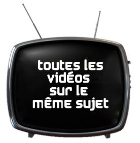 http://mapage.noos.fr/cabinet.lub/videos.jpg