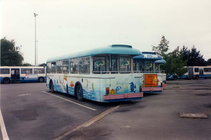 Vos Photos !  - Page 4 _lorient-sc10upf_17_19_18-surfybus-remisage_depot_boulevard_demaine-16-07-1997-Christobal