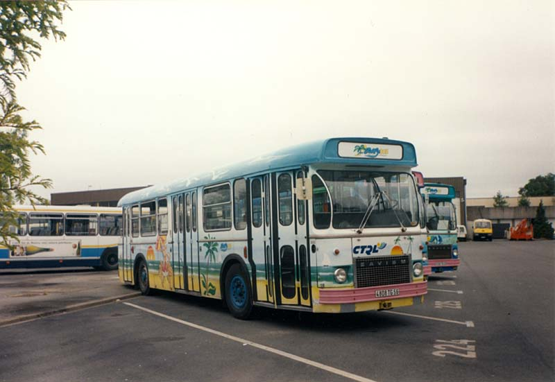 Vos Photos !  - Page 4 _lorient-sc10upf_18-surfybus-remisage_depot_boulevard_demaine-16-07-1997-Christobal