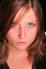 <b>Marie Loisel</b> - marie