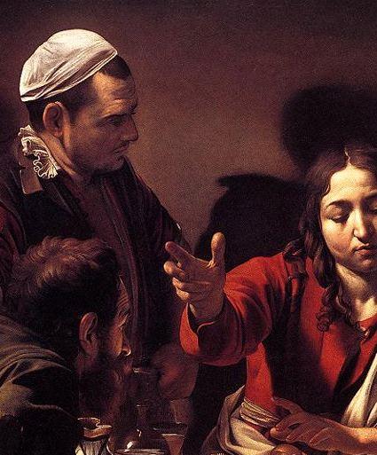 Jesus Appearance 2011