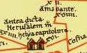 Herusalem