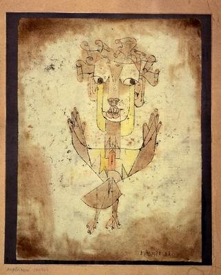 Paul Klee Klee,%20paul,%20angelus%20novus,%201920