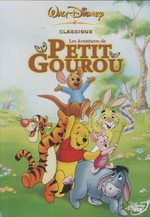 Télécharger en Direct download Les Aventures De Petit Gourou