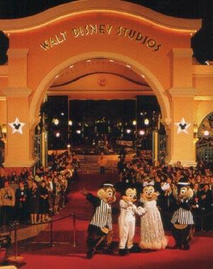 Programmes Disney à la TV Hors Chaines Disney WDSouverture