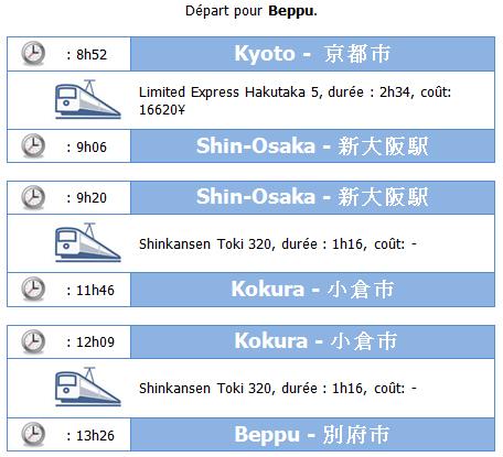 Titre_Tokyo