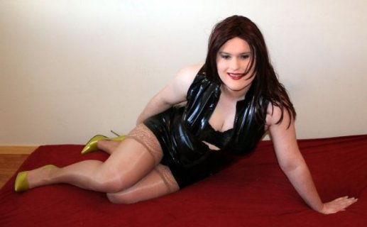 sexy stocking eskorte rogaland