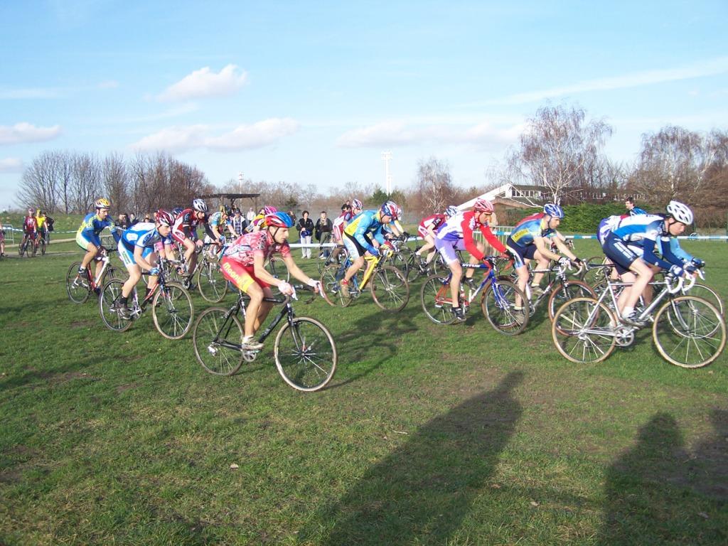 Cliquez ici pour aller dans la section cyclocross