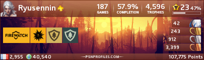 psnprofiles_01.png