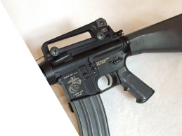 http://mapage.noos.fr/larryweb2/AIRSOFT/M16A3_08_2011/M16A3%20(15)_small.JPG