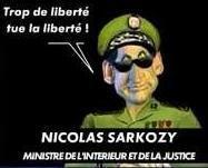 sarko Sarko