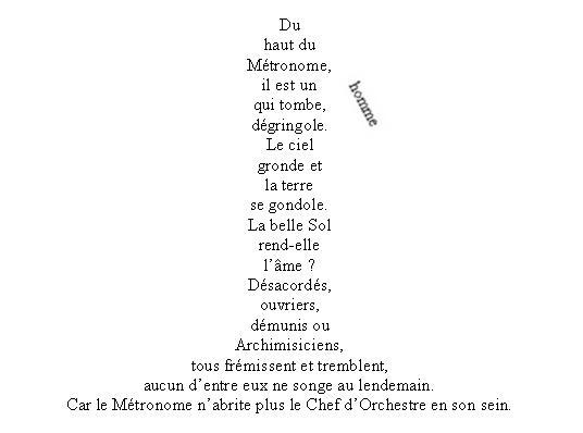Dictionnaire latin, analyse de texte latin, idal pour le