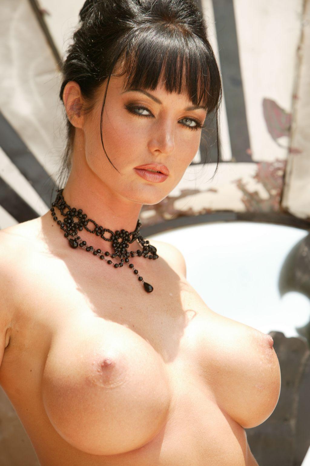 чулок сжимают мелисса лорен порнозвезда фото лучшем