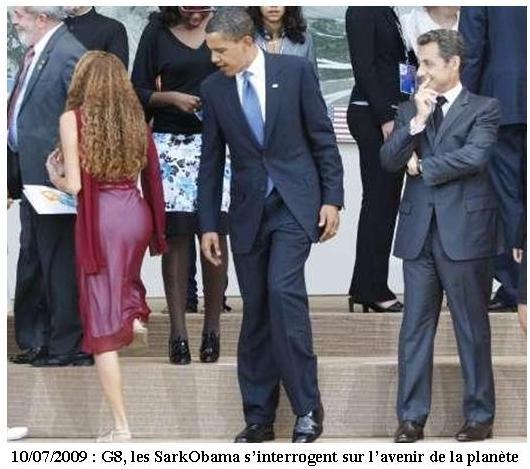 Le bar d'Estrie - Page 3 Obama-look-dont-touch