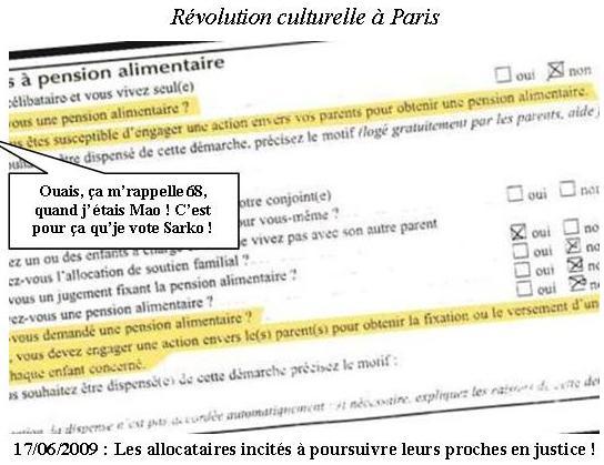 Le bar d'Estrie - Page 2 Revolution%20culturelle