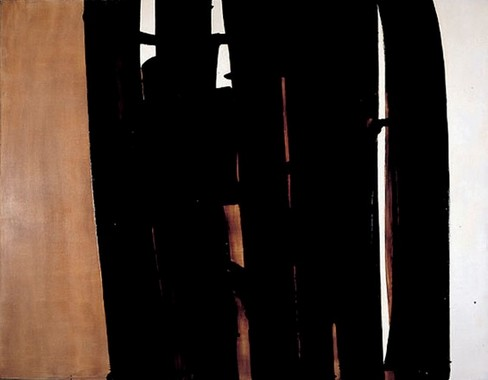 soulages71