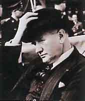 http://mapage.noos.fr/moulinhg01/Histoire/france.19.39/images.france.1930/daladier.jpeg