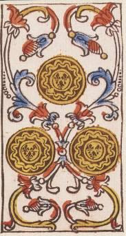 http://mapage.noos.fr/pic-vert/forum/burdel3deniers.jpg