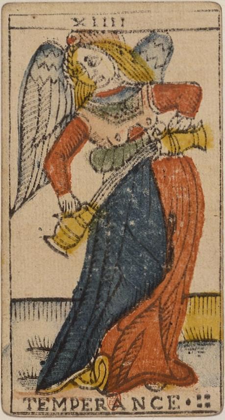 http://mapage.noos.fr/pic-vert/forum/dodal-temperance-bnf.jpg