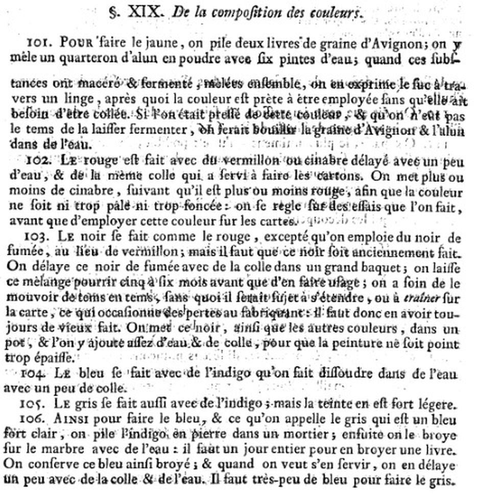 http://mapage.noos.fr/pic-vert/forum/duhameldumonceaucouleurs.jpg