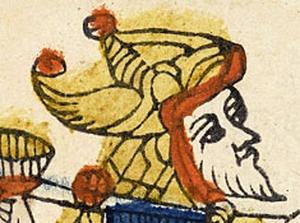 http://mapage.noos.fr/pic-vert/forum/heri.jpg