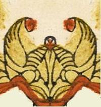 http://mapage.noos.fr/pic-vert/forum/heridouble2.jpg