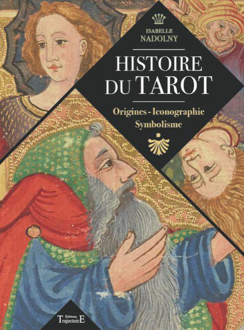 http://mapage.noos.fr/pic-vert/forum/histoiretarot.jpg
