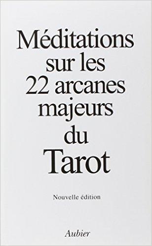 http://mapage.noos.fr/pic-vert/forum/meditations.jpg