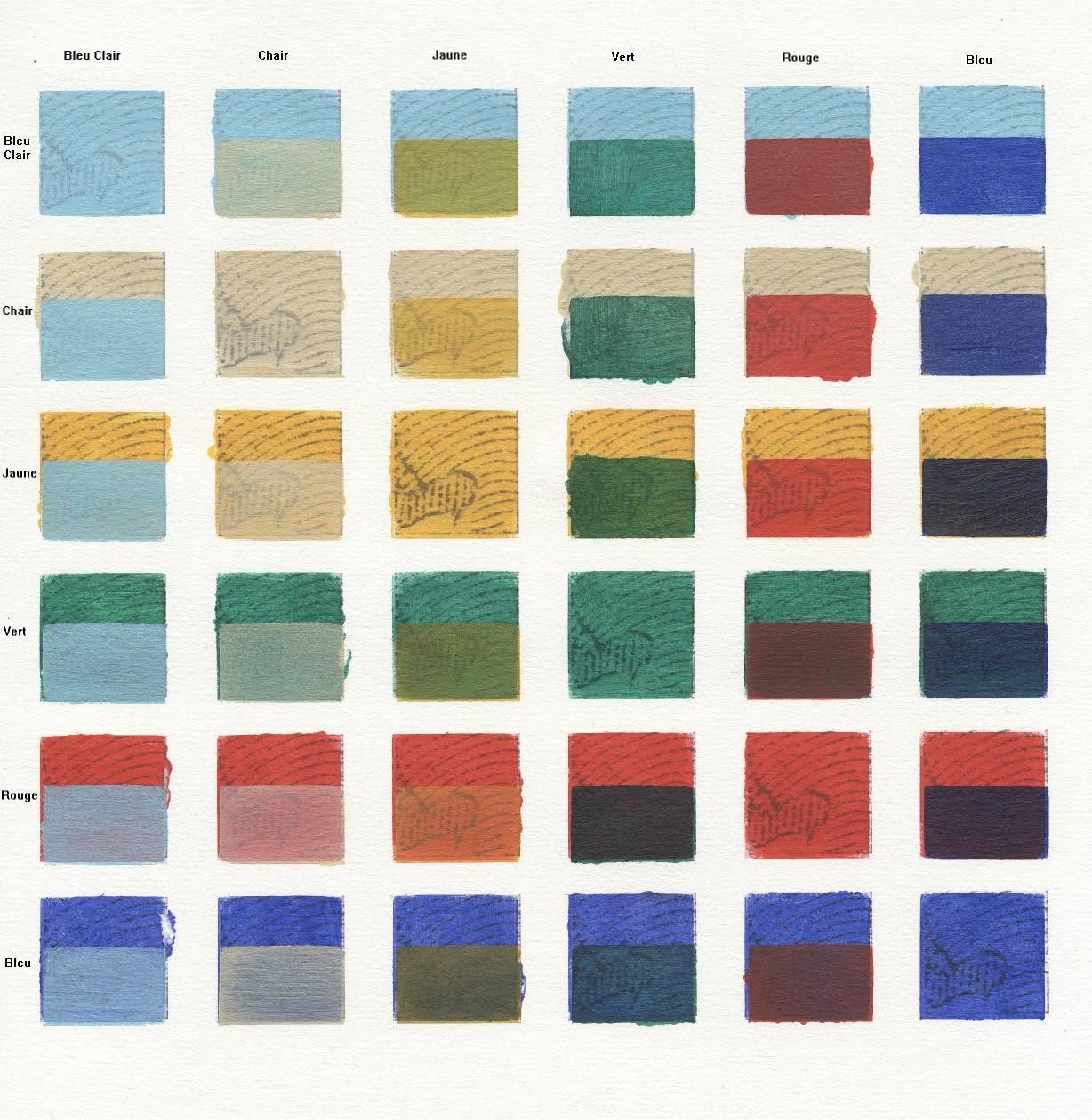 http://mapage.noos.fr/pic-vert/forum/palette.jpg