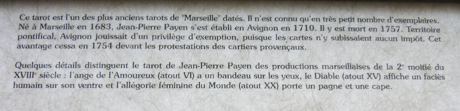 http://mapage.noos.fr/pic-vert/forum/payen1713issy3.jpg