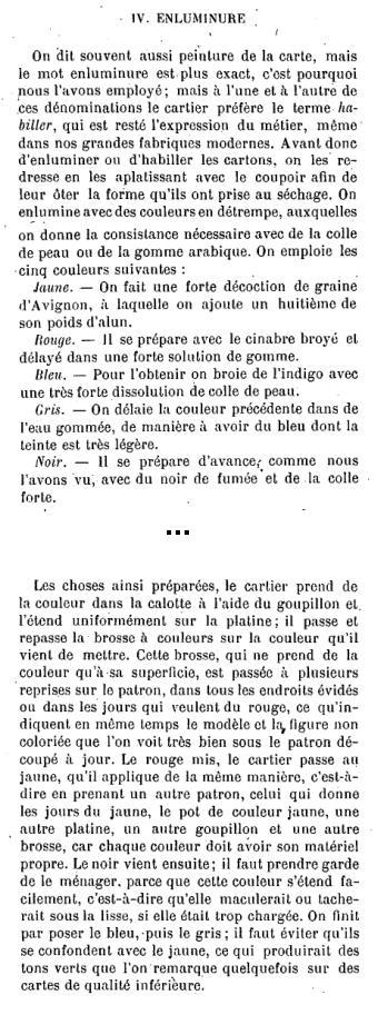 http://mapage.noos.fr/pic-vert/forum/petitmanuelcartonnier.jpg