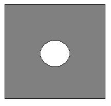 http://mapage.noos.fr/pic-vert/forum/pochoir/1k6a.jpg