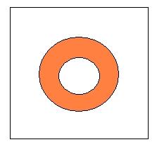 http://mapage.noos.fr/pic-vert/forum/pochoir/2irn.jpg