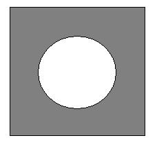 http://mapage.noos.fr/pic-vert/forum/pochoir/7zpn.jpg