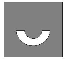 http://mapage.noos.fr/pic-vert/forum/pochoir/eb0p.jpg