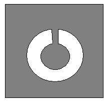 http://mapage.noos.fr/pic-vert/forum/pochoir/s5y2.jpg