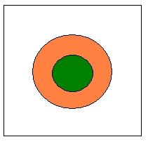 http://mapage.noos.fr/pic-vert/forum/pochoir/syjq.jpg