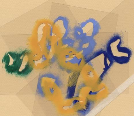 http://mapage.noos.fr/pic-vert/forum/pochoirplastique.jpg