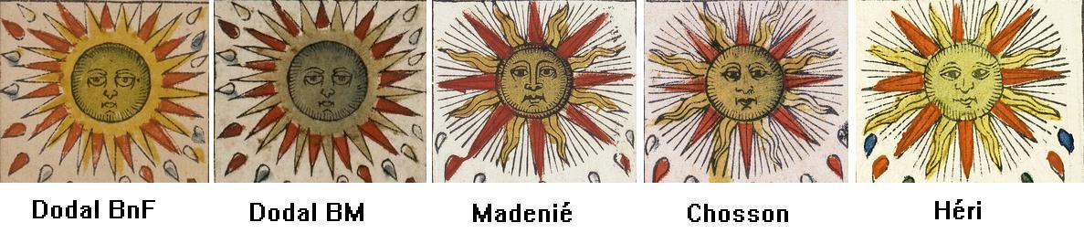 http://mapage.noos.fr/pic-vert/forum/soleilvert.jpg