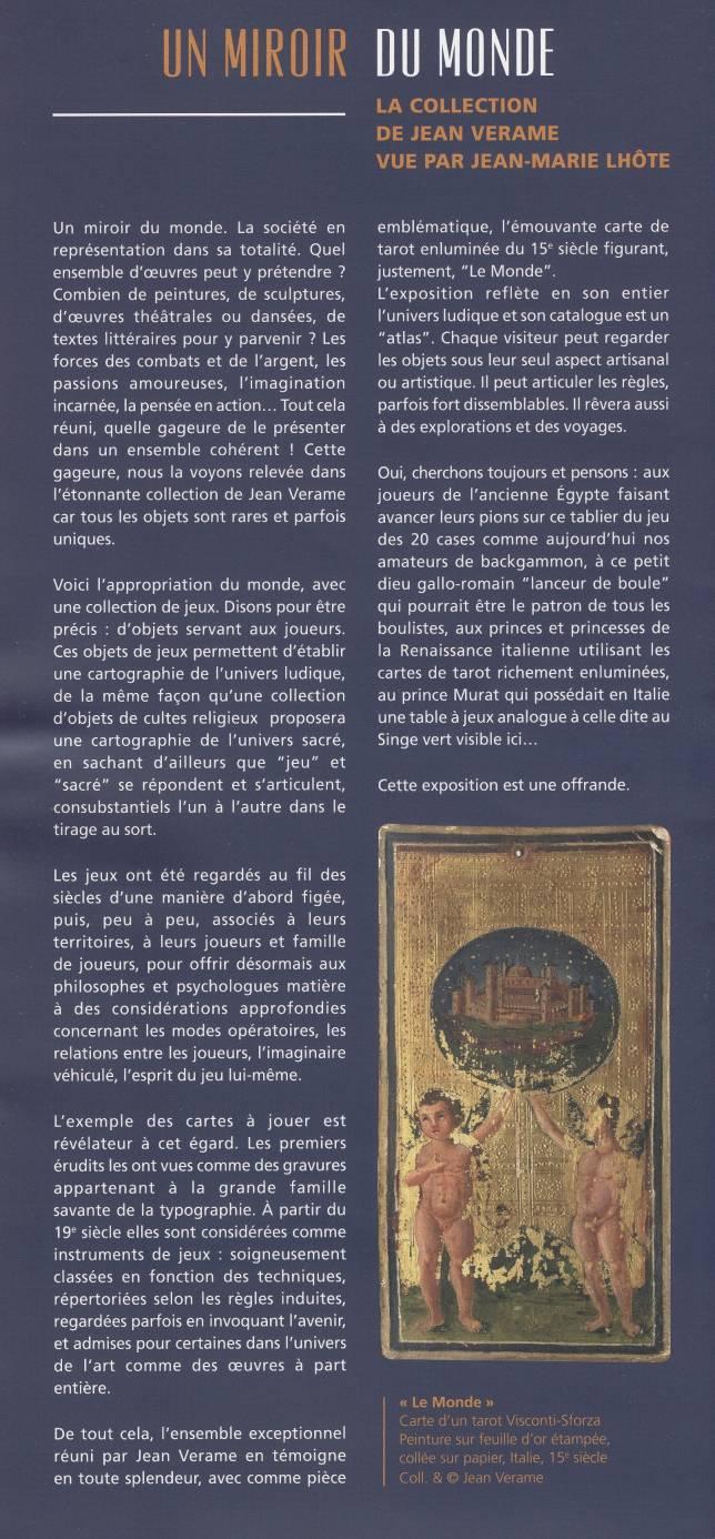 http://mapage.noos.fr/pic-vert/forum/veramemonde.jpg