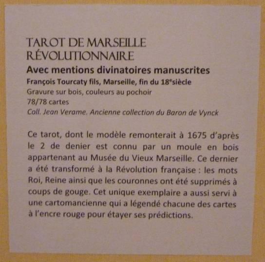 http://mapage.noos.fr/pic-vert/forum/verametourcaty2.jpg