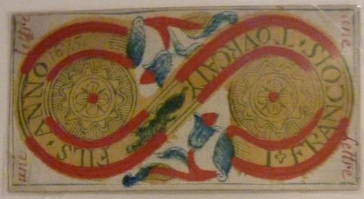 http://mapage.noos.fr/pic-vert/forum/verametourcaty3.jpg