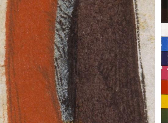 http://mapage.noos.fr/pic-vert/forum/violetvievil.jpg