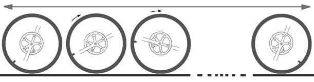 illustration d�veloppements - © www.LesVelosDePatrick.com tous droits r�serv�s